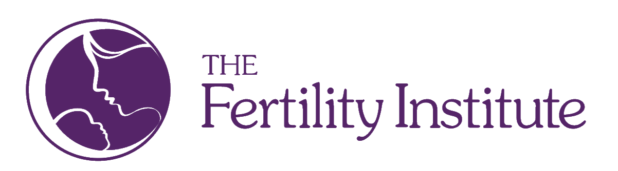 Fertility Institute of New Orleans